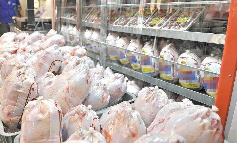 دانستنی های مفید در خصوص گوشت مرغ