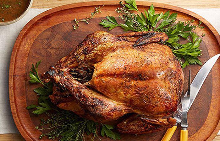 خواص باورنکردنی گوشت مرغ