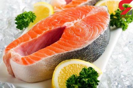 اگر در پی کاهش وزن هستید پروتئین بخورید!