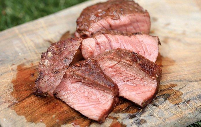 گوشت شتر معجزه ای برای سلامتی در طب سنتی
