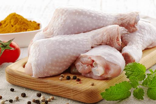 چند دلیل خوب برای مصرف گوشت مرغ