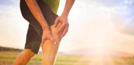 علائم کمبود منیزیم در بدن و منابع تامین آن