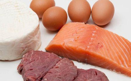 از عوارض کمبود ویتامین B12 چه می دانید؟