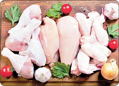 بیماران دیابتی چه نوع گوشتی مصرف کنند؟