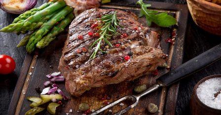 پروتئین حیوانی بهتر است یا پروتئین گیاهی؟