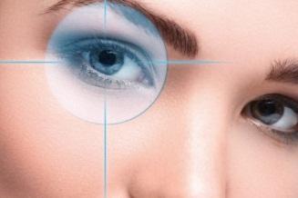 با مصرف تخم و گوشت بلدرچین سلامت چشم هایتان را تضمین کنید.