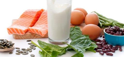 20 غذایی که دشمن دیابت هستند