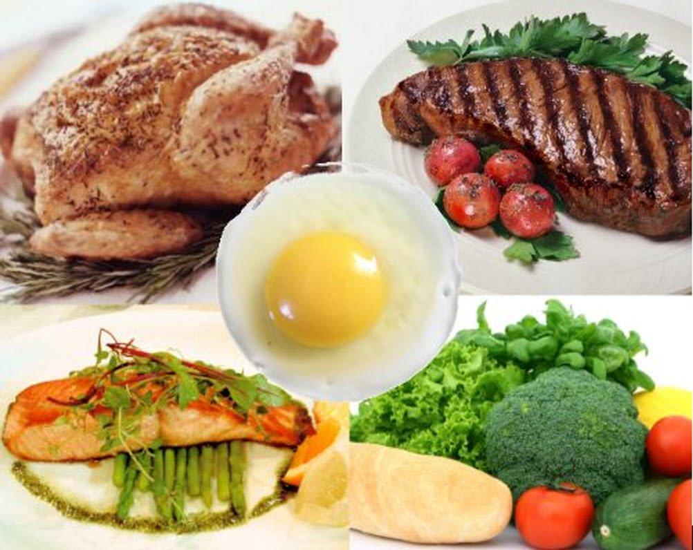 ماده مغذی کولین علیه سرطان سینه