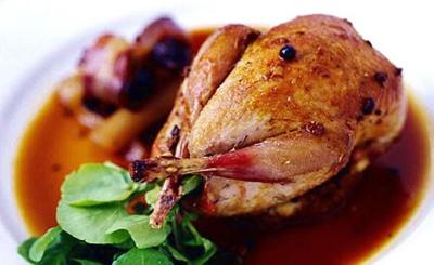 افزایش شدت عفونت ها با کمبود پروتئین