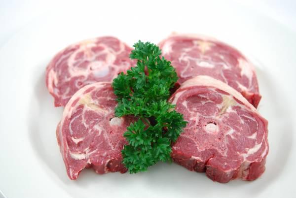 گوشت گوسفندی از منابع خوب اسید چرب امگا3