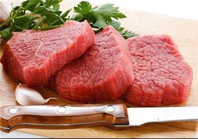 آیا می دانید گوشت قرمز خطر ابتلا به بیماری ام اس را کاهش می دهد؟