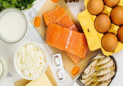 بهترین مواد غذایی با بیشترین پروتئین کدامند؟