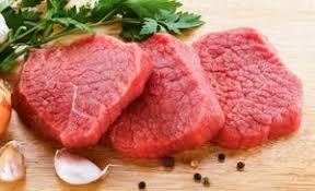 خواص گوشت شترمرغ برای کودکان
