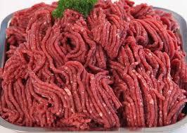 بهترین و مناسب ترین ترکیب گوشت چرخ کرده برای انواع گوشت