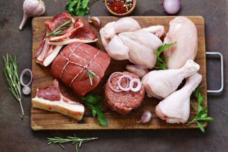 آیا می توان برای گوشت قرمز جایگزینی پیدا کرد؟