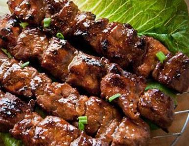 اصول صحیح کباب کردن گوشت ها را بدانید!