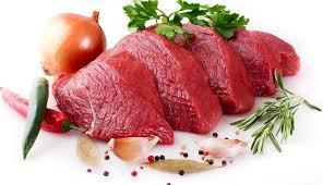 مصلح گوشت گوساله در طب سنتی