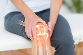 درد مفاصل با کمبود کدام ویتامین ها در ارتباط است؟