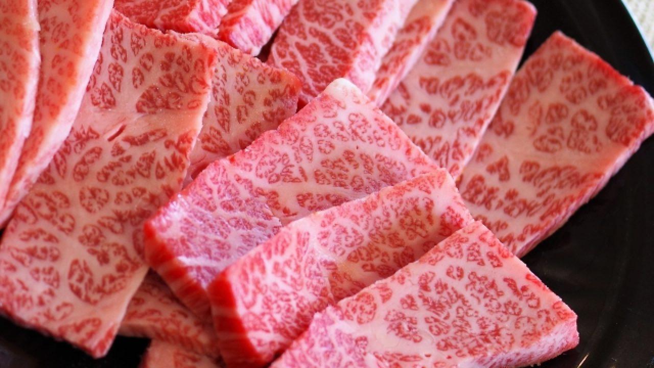 گرانترین و بهترین نوع گوشت در دنیا چه نوع گوشتی است؟