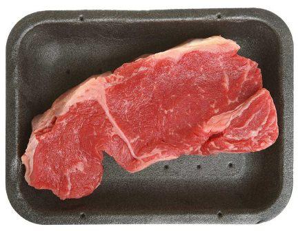گوشت مصرف کنید تا به کمبود گروه ویتامین B دچار نشوید!