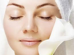 رازهای شگفت انگیز مراقبت از پوست