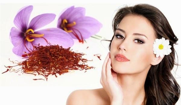 رازهای شگفت انگیز زیبایی هند باستان برای پوست و مو!