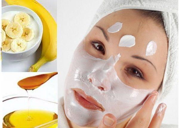 درباره معجزه گری عسل برای پوست چه می دانید?!