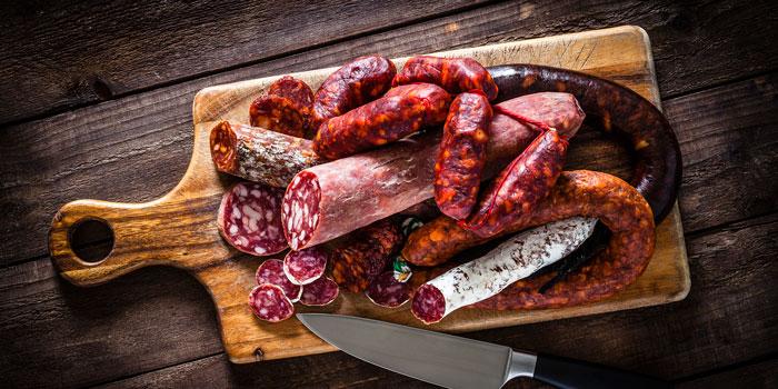 آیا می دانید برخلاف تفکر عموم گوشت قرمز ضرری ندارد!؟