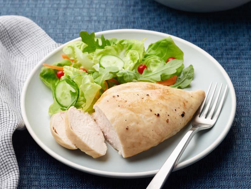 حقایق باورنکردنی درباره سینه مرغ!