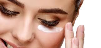 آیا ویتامین های ناشناس مورد نیاز سلامتی پوست را می دانید؟