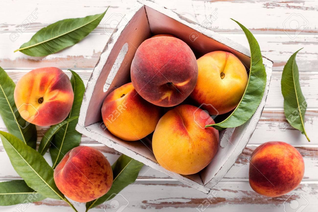 هلو، بهترین میوه تابستانی