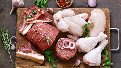 آیا عوارض کمبود مصرف پروتئین را می دانید؟