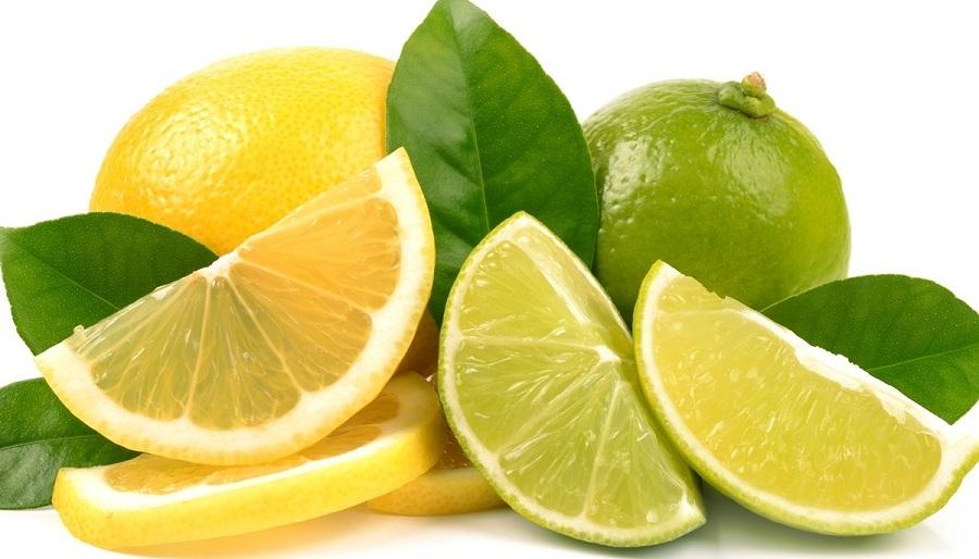 لیمو ترش و یک دنیا خاصیت