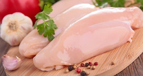 5 دلیلی که باید مصرف زیاد مرغ را متوقف کنید