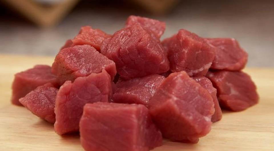 گوشت خورشتی 654165